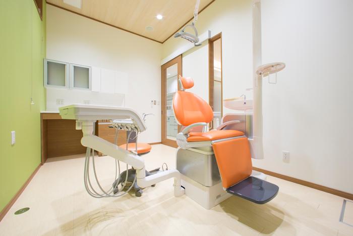 たつきファミリー歯科photo